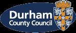 Durham County Council Website